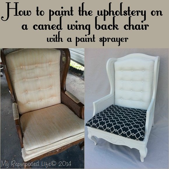 paint-upholstery-wing-back-chair