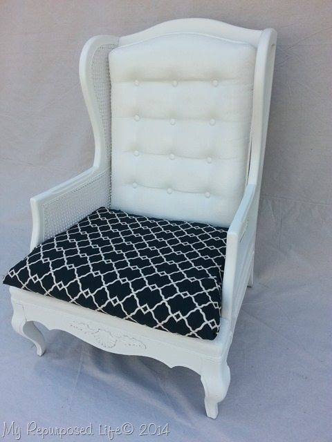 painted-fabric-chair