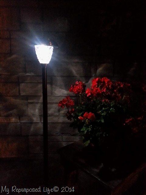 patio-solar-light-repurposed-floor-lamp