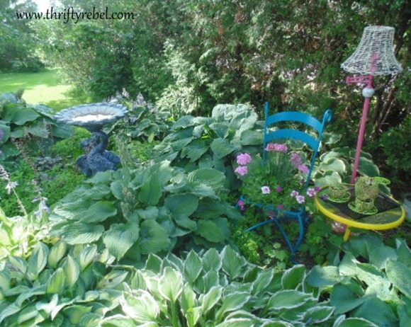 sweet-garden-vignette