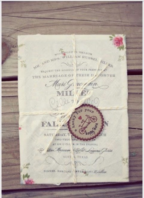 diy-wedding-invitations