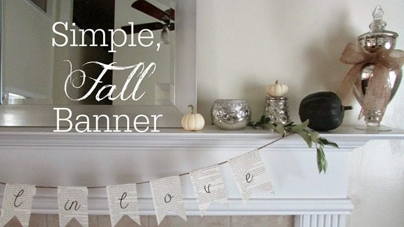 fall-book-page-banner