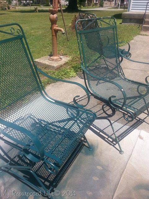 metal-patio-chairs-krylon