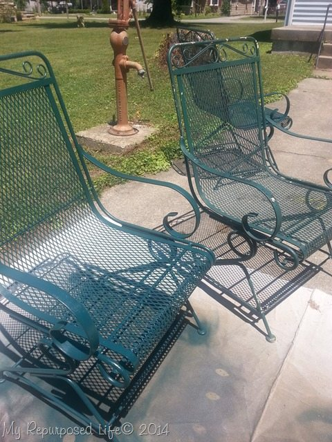 metal-patio-chairs-krylon