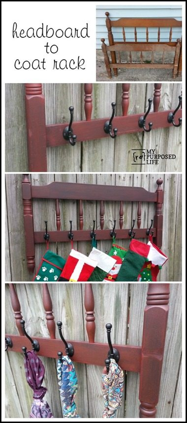 My-Repurposed-Life-Headboard-Coat-Rack