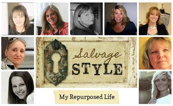 MyRepurposedLife-SalvageStyle