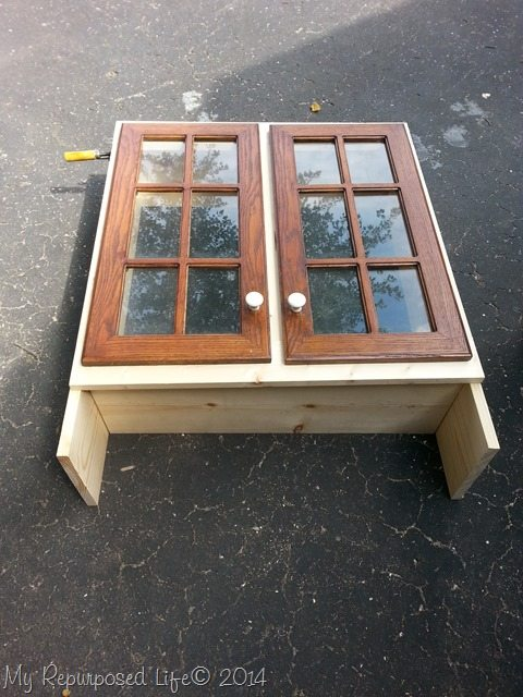 country-hutch-IKEA-hack
