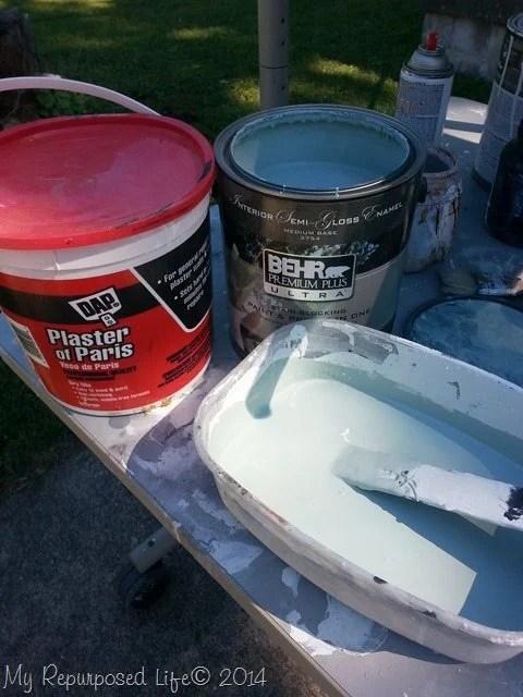 diy-chalk-paint-finish-max