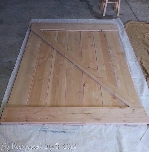 dry-fit-barn-door