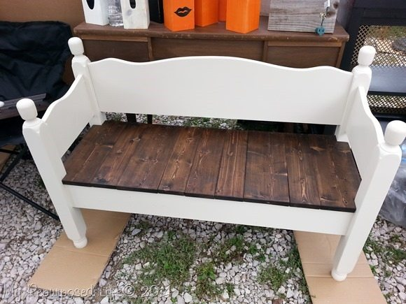 glendale-headboard-bench