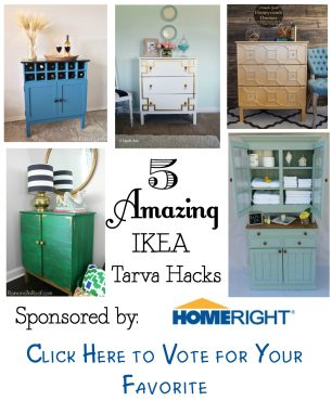 homeright-click-here-to-vote