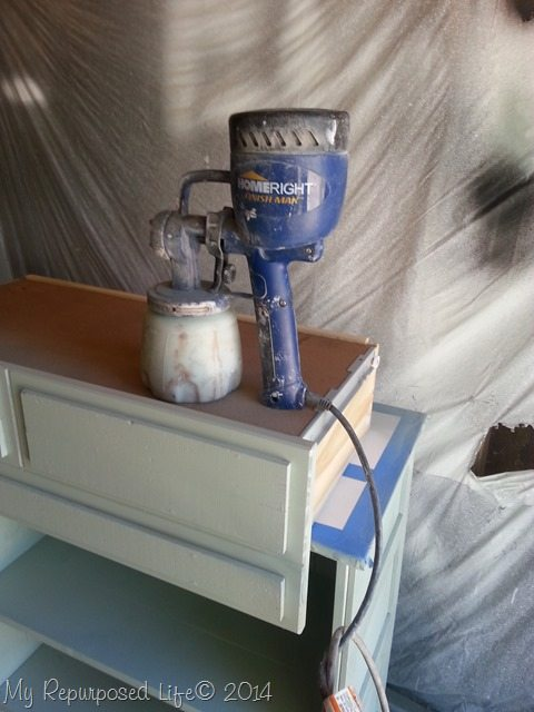 how-to-paint-drawer-finish-max