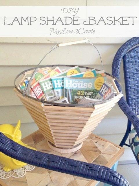 lamp-shade-basket
