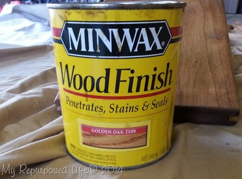 minwax-stain-barn-door