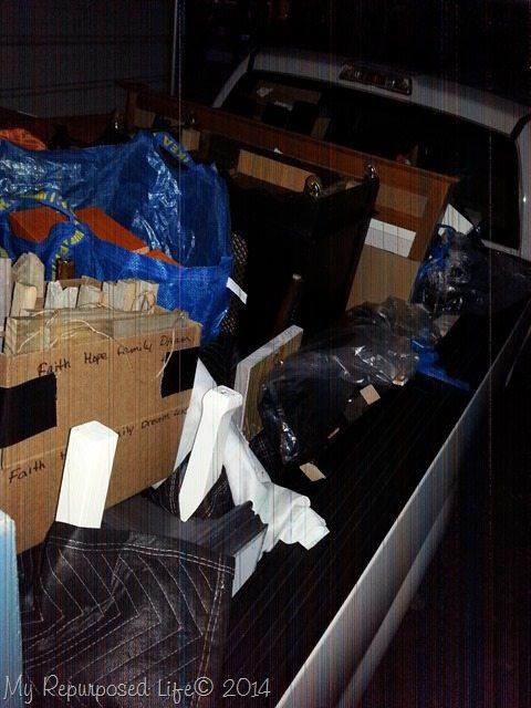 packed-for-Glendale