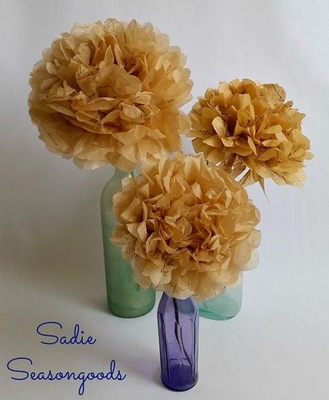 paper-flowers-vintage-sewing-patterns