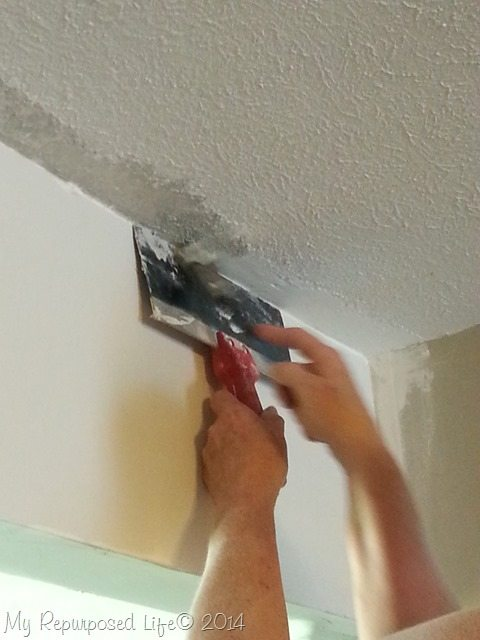 patch-popcorn-ceiling