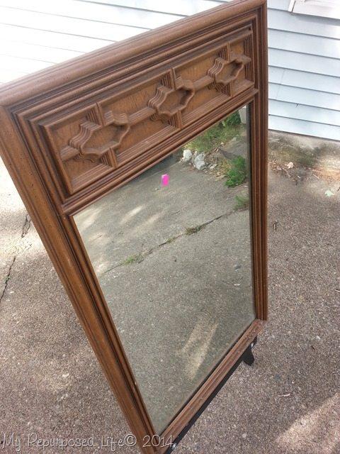plastic-mirror