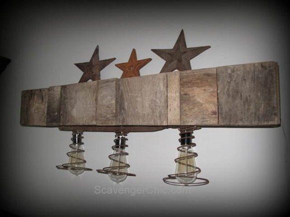 reclaimed-wood-bed-springs-lighting