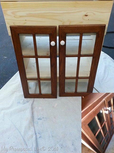 repurposed-cabinet-doors