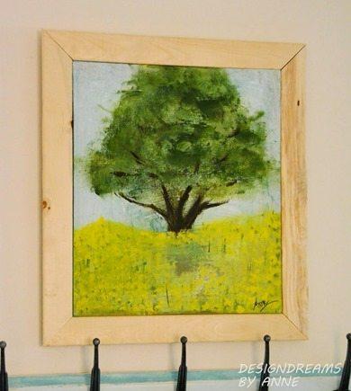 1X2 DIY-WOOD-FRAME-canvas-prints