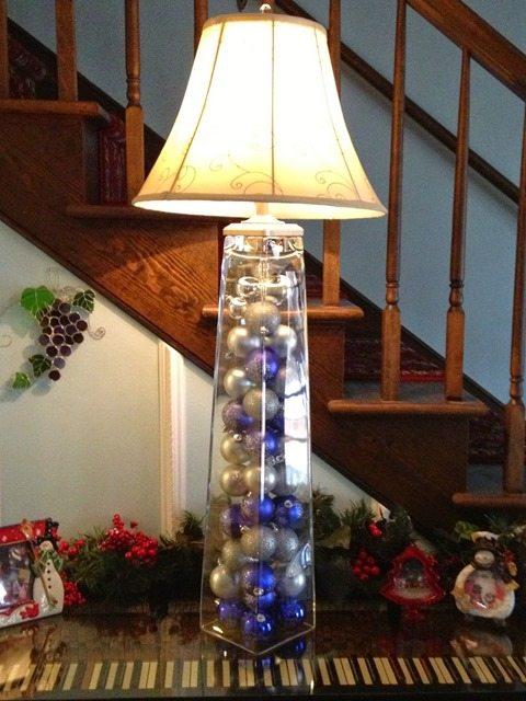 clear-vase-lamp
