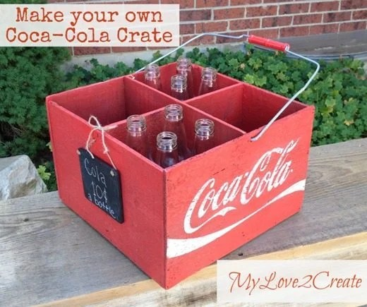 diy-coke-crate-make-your-own-vintage-crate