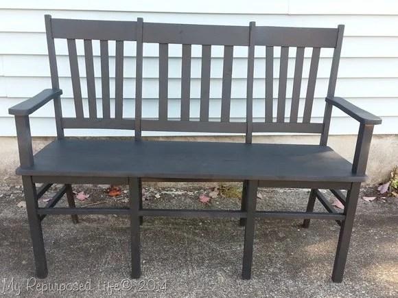 double-triple-chair-bench-primer