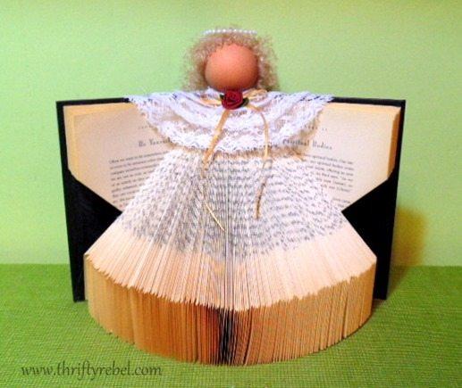 repurposed-book-angel