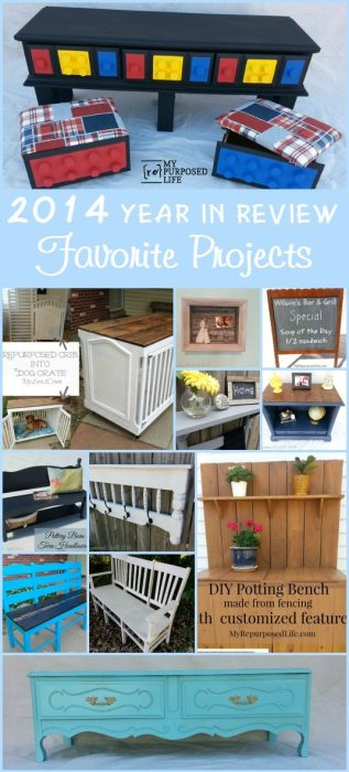 2014-year-in-review-My-Repurposed-Life