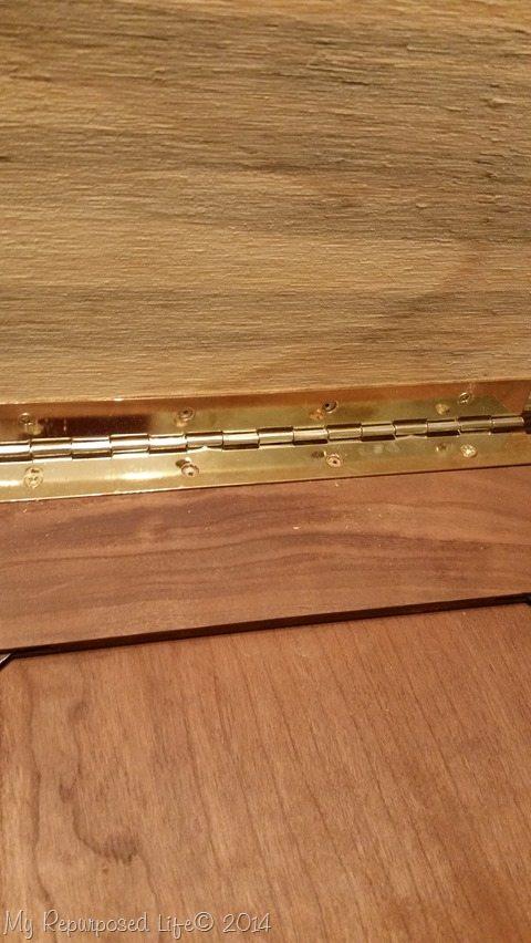 cabinet-door-piano-hinge-pet-ramp