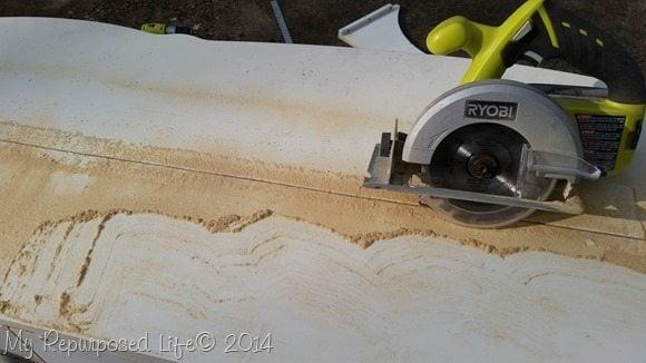 circular-saw-cut-desk