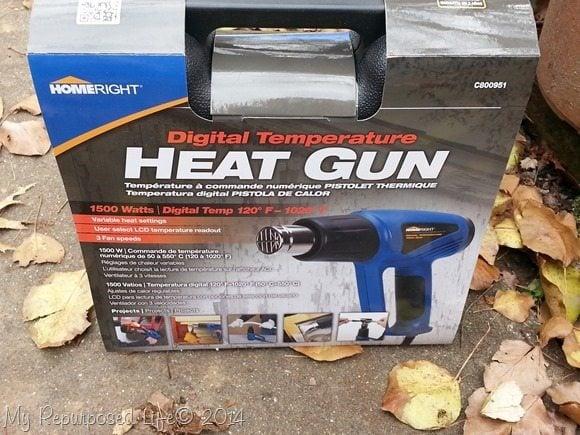 homeright-digital-temp-heat-gun