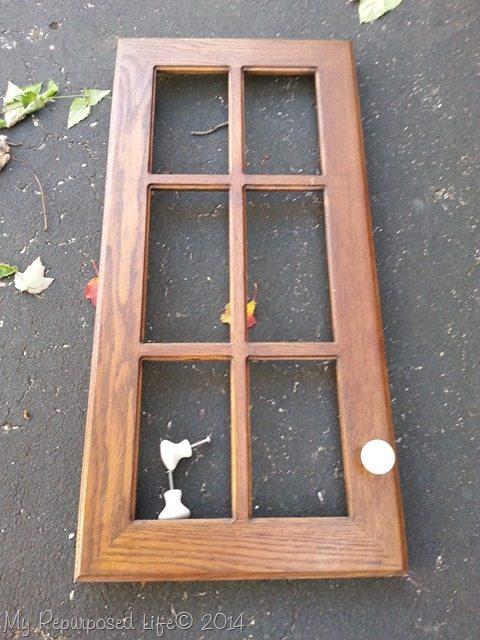 hutch-cabinet-door