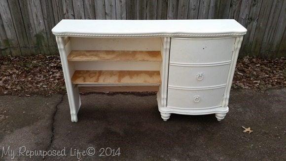 modified-desk-add-shelves
