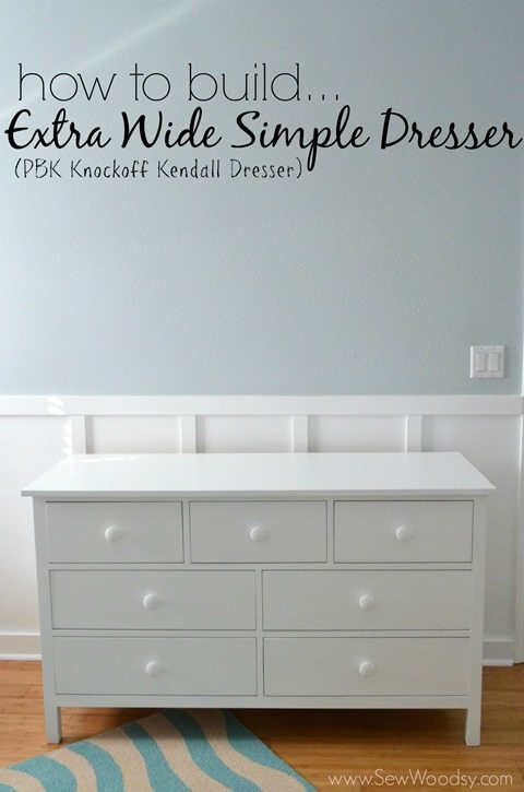 How-to-Build-an-Extra-Wide-Simple-Dresser