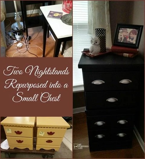 My-Repurposed-Life-repurposed-nightstands-small-chest