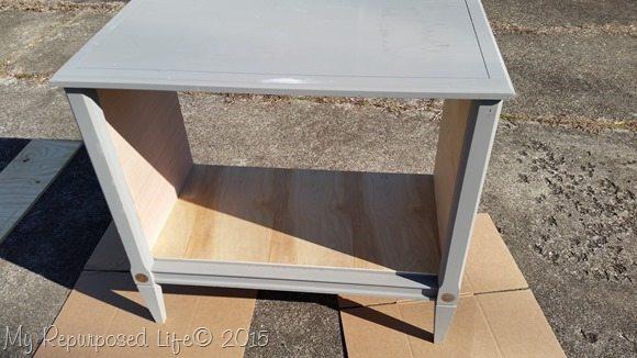add-plywood-cabinet