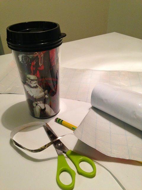 diy-personalized-travel-mug