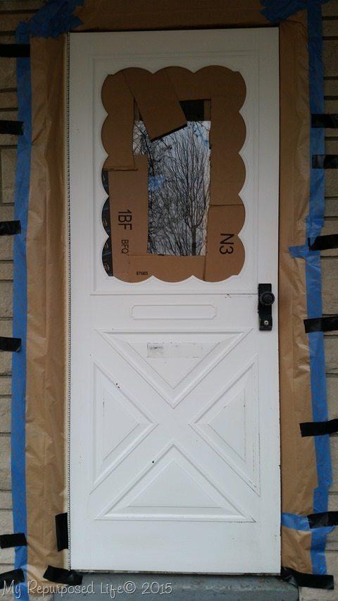door-prep-for-painting