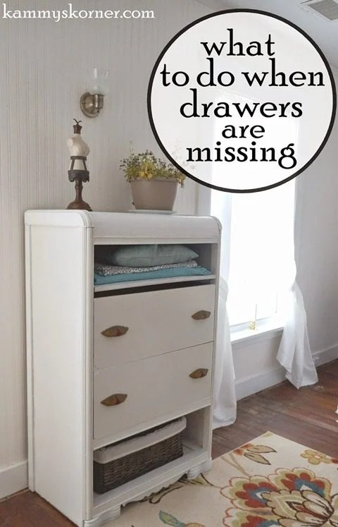 dresser-missing-drawers