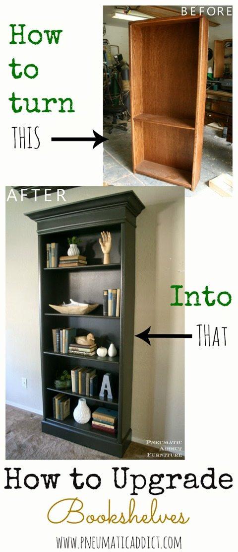how-to-upgrade-bookshelves