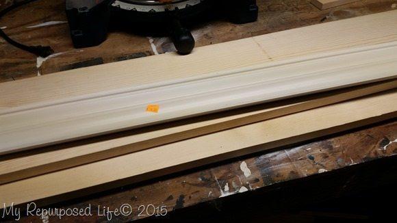 shelf-boards
