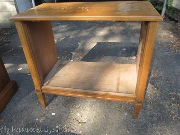 vintage-tv-cabinet