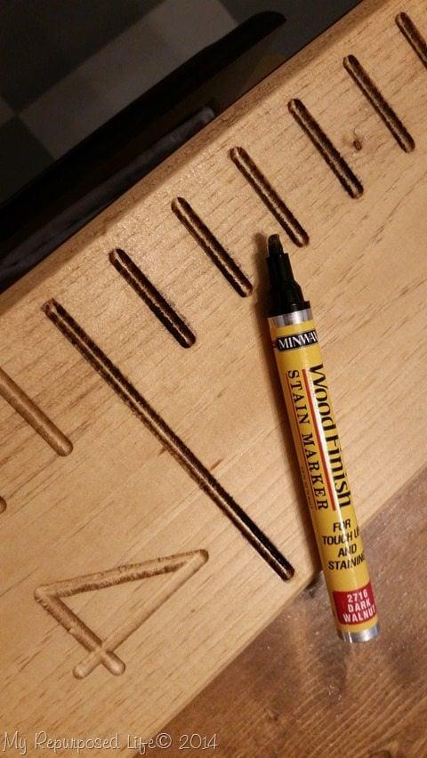 winwax-stain-pen