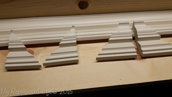wrong-size-crown-molding