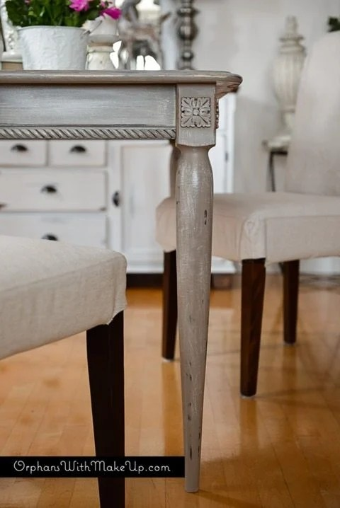 add-wooden-details-table