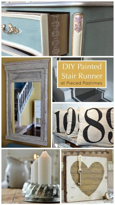diy-tutorials-pillows-dresser-mirror