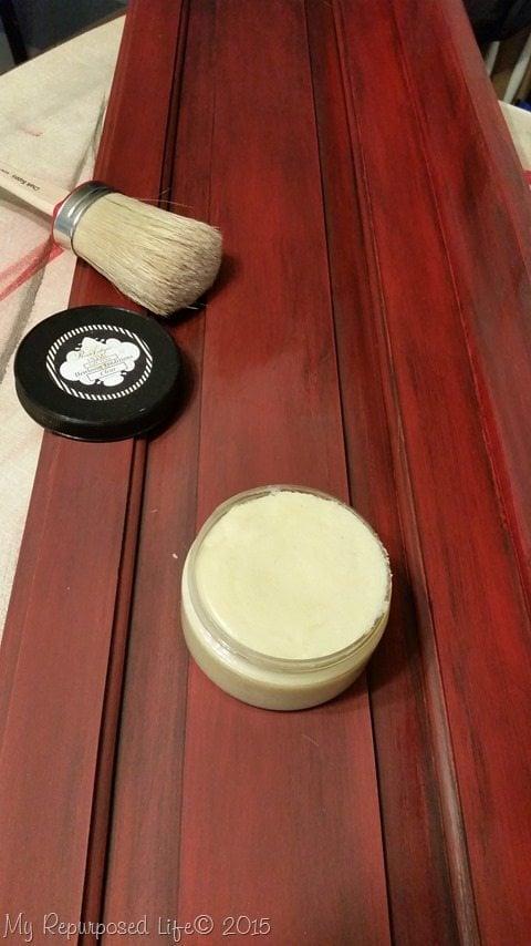 heirloom-traditions-clear-wax