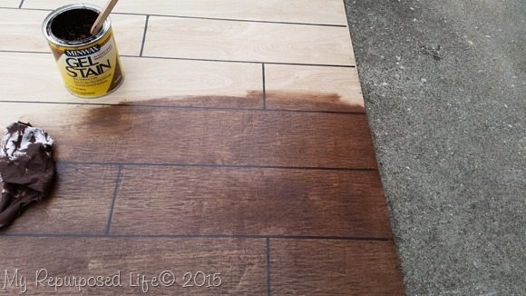minwax-hickory-gel-stain
